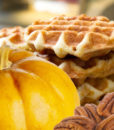 pumpkin_pecan_waffles_loverth